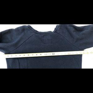 Tops - Bruno Mars Size Small Junior Fit sweatshirt!